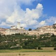 Royalty-Free Stock Photo: Assisi