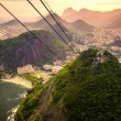 Urca — Stock Photo #30015891
