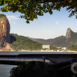 Sugarloaf Mountain — Stockfoto #30020127