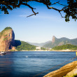 Sugarloaf Mountain — Stockfoto #30024209