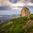 Sugarloaf Mountain — Stock Photo #30028463