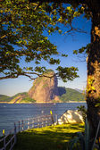 Sugarloaf Mountain — Photo