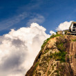 Sugarloaf Mountain — Foto de Stock