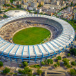 Maracana Stadium — Stock Photo #30062969