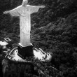 Christ The Redeemer — Stock Photo #30076657