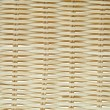 Wicker wood pattern background — Stock Photo #23867023