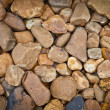 Stone floor — Stock Photo