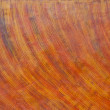 Stock Photo: Texture of wood background