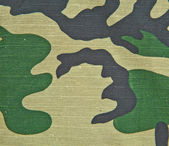 Military camouflage background desert — Stock Photo