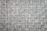 Woven canvas with natural patterns — Stock Photo