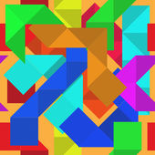 Graphic element. — Stock Vector