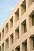 Fasad — Stockfoto