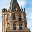 City Hall Cologne — Stock fotografie