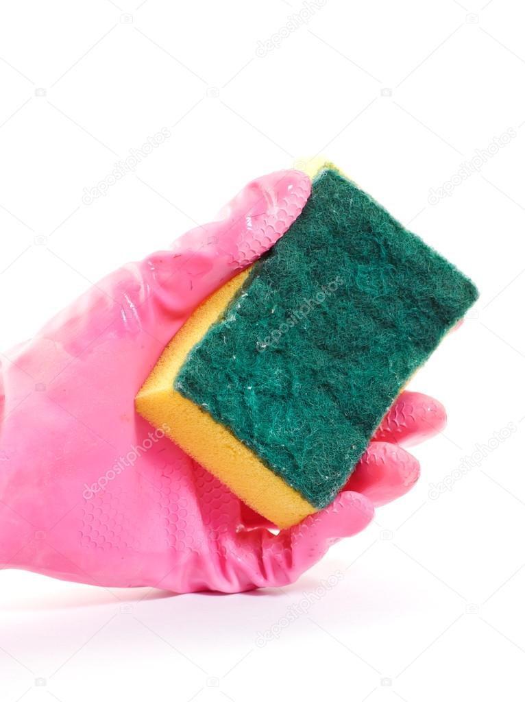 House cleaning stock photo katemlk023 13912682 for House cleaning stock photos