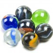Marbles — Stock Photo #24562673