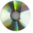 Compact disk — Stock Photo #38731873