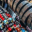 Stock Photo: Trinkets and jewelry 3