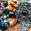 Stock Photo: Trinkets and jewelry 2