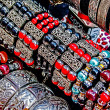 Stock Photo: Trinkets and jewelry 5