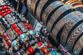 Trinkets and jewelry 3 — Stock Photo