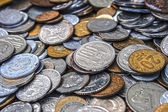 Old coins 2 — Stock Photo