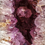 ������, ������: Crystal stones 2