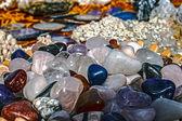 Energia kamieni 5 — Zdjęcie stockowe