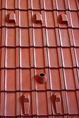 Types of tiles-1 — Stock Photo