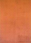 Retro material with pattern, texture — Stock Photo