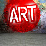 Graffiti wall urban art street — Stock Photo #38333963