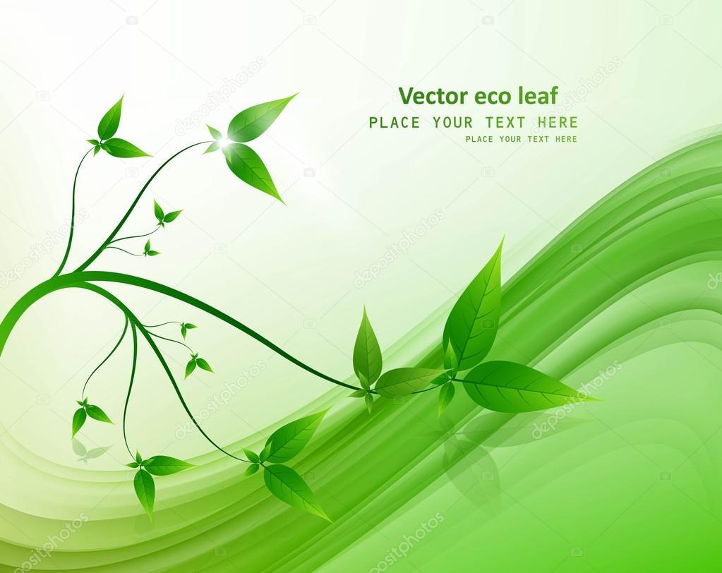 Current Green Card Design