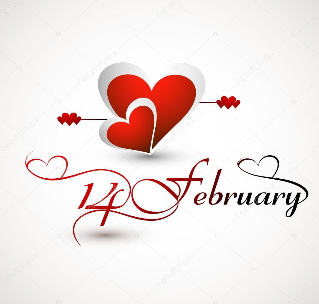 14 feb valentine day hdbdpd9