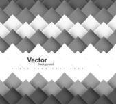 Beautiful Mosaic Seamless pattern repeating texture design Vecto — Stock Vector