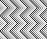Stylish modern texture seamless pattern repeating geometric vect — Vettoriale Stock