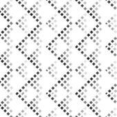 Vector de fondo de patrón de textura abstracta geométrica — Vector de stock