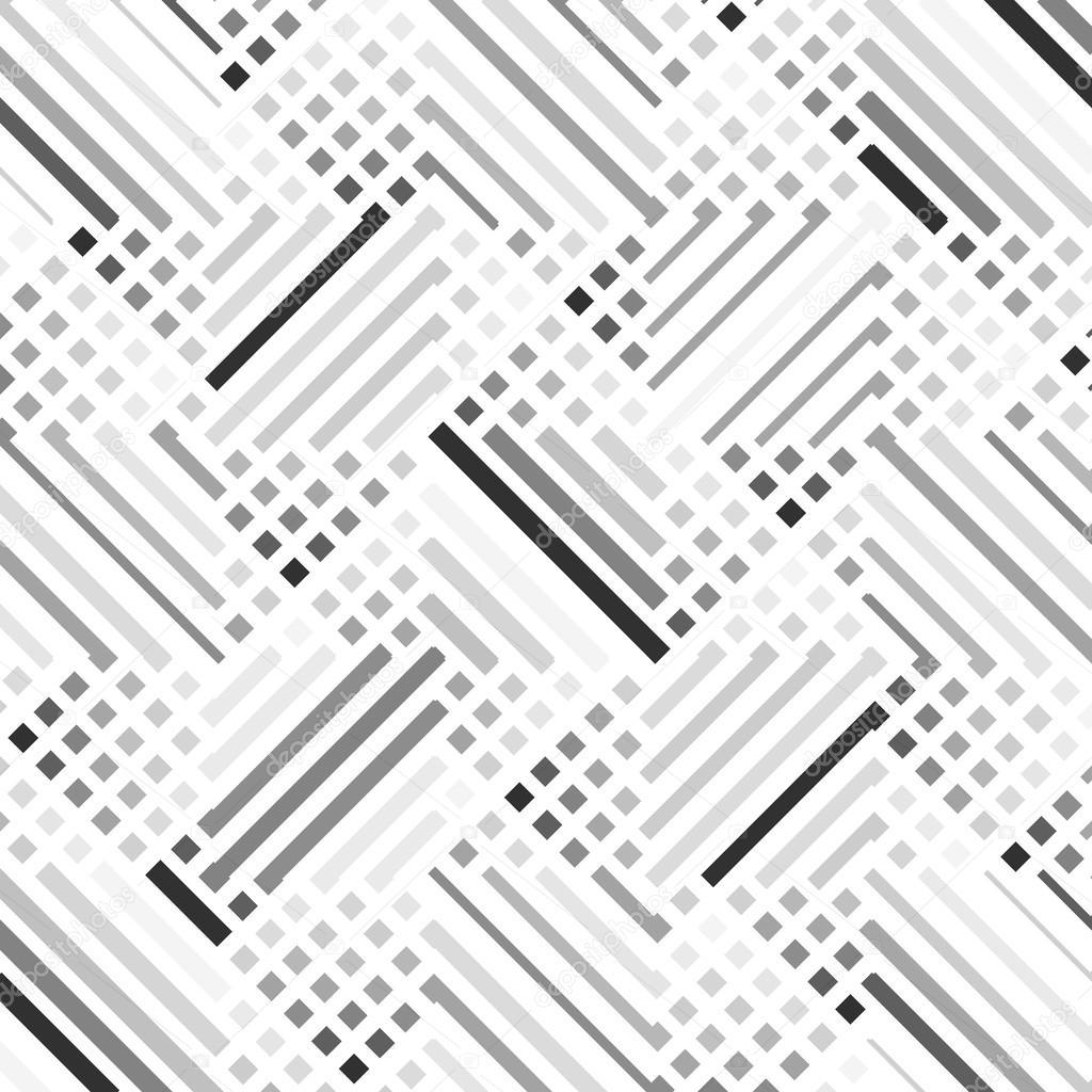 Современные текстуры, бесплатные фото ...: pictures11.ru/sovremennye-tekstury.html
