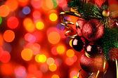 Navidad — Foto de Stock