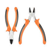 Wire cutter — Stock Photo