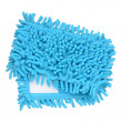 Stock Photo: Mop Pad