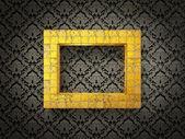 Frame — Foto Stock