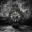 Luxury watch — Stockfoto
