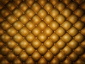 Upholstery leather — Stock Photo