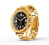 Horloge — Stockfoto