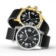 Foto Stock: Watch