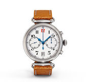 Classic watch — Stock Photo