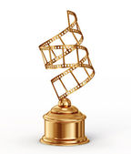 Award — Stock Photo