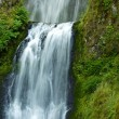 Waterfalls — Stockfoto