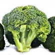 Постер, плакат: Fresh Broccoli