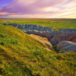 South Dakota — Stock Photo #17425597