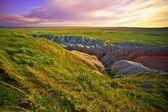 South Dakota — Stock Photo